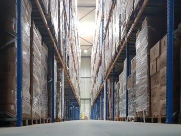 Instandhaltung Industrie | Handel