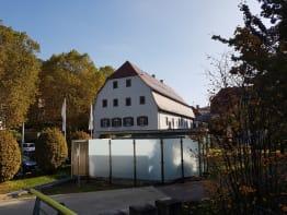 Tür- u. Fenstergitter | Tore | Zäune